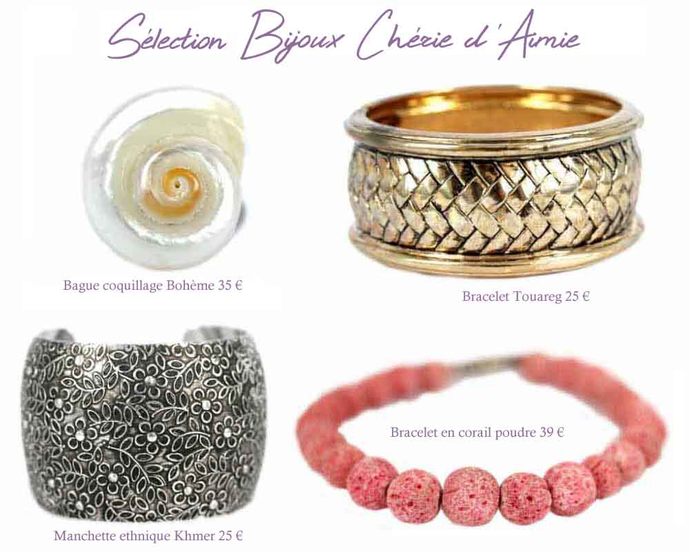 blog bijoux artisanaux