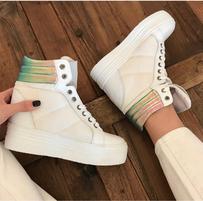 Michael Kors spor ayakkabı modelleri
