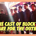 Block Z Opens the Year 2020 for  Star Cinema