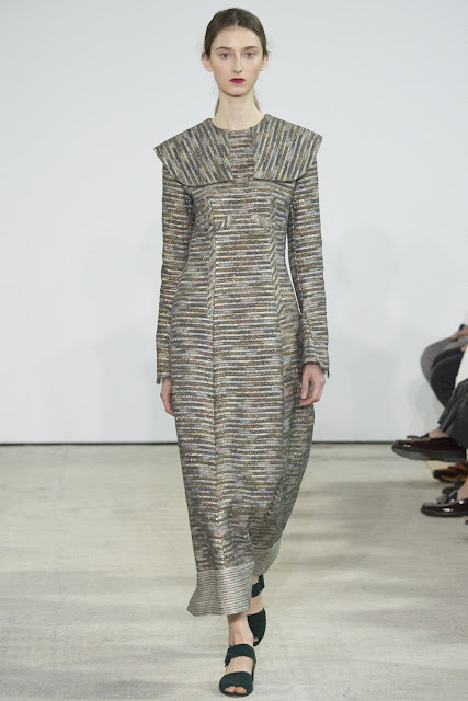 Emilia Wickstead Ready-to-Wear