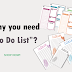 Colorful To Do List Printable PDF