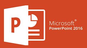 The ultimate guide to Working with the MS Powerpoint