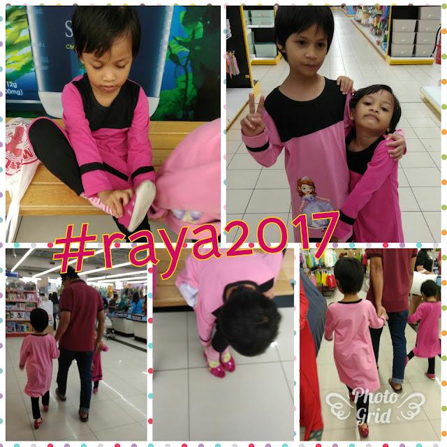 Raya 2017 #2