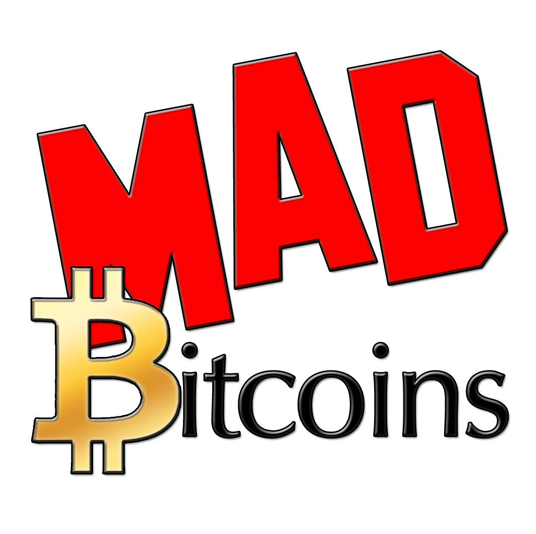 Madbitcoins twitter headers referral bonus bovada betting