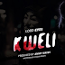 AUDIO | Lord Eyes - Kweli | Download Mp3