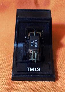 Shure TM1S MM cartridge (sold) Shure%2Btm1s%2B3