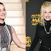 Katy Perry cantará junto a Dolly Parton durante los Academy of Country Music Awards.