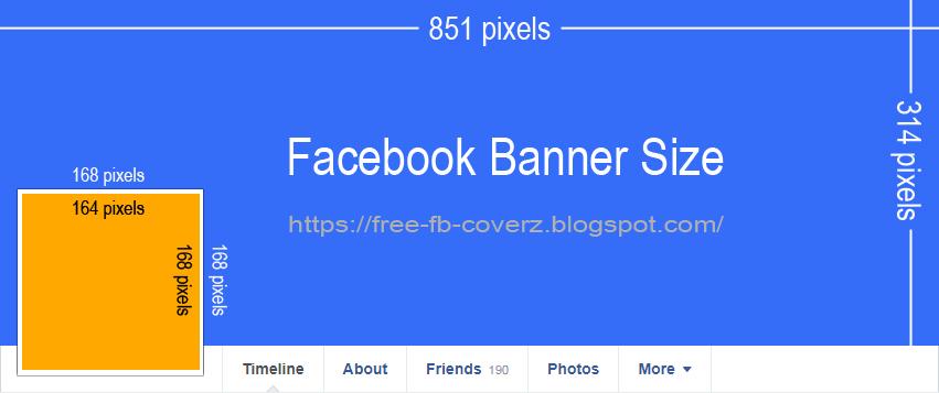 Facebook Cover Photos [Banner] | Free Download: Facebook