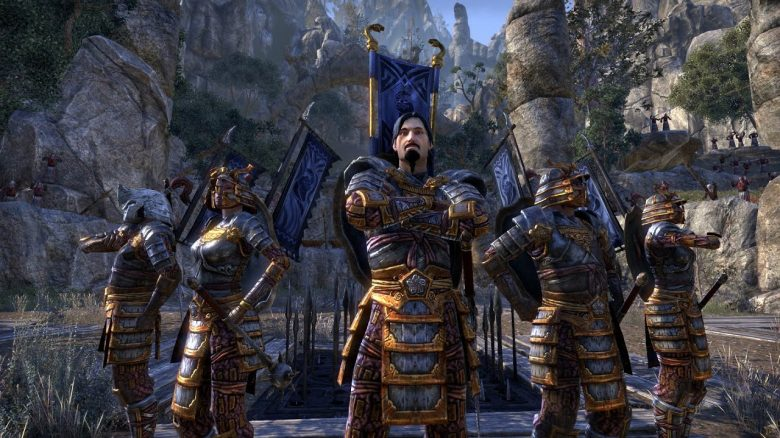 ESO: 13 tips for mastering the Dragon Star Arena