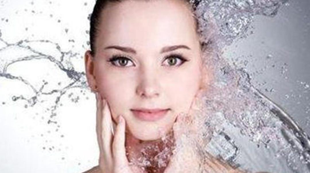 How to choose a face wash based on your skin type - The Gorg Tribe