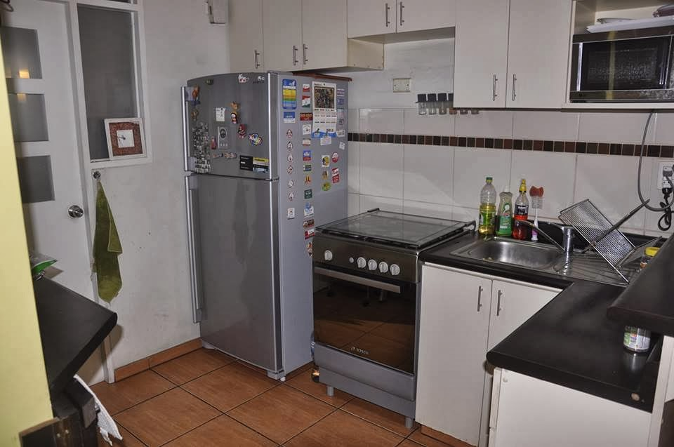 Alquiler Venta Per 250 Casas Y Departamentos Venta De Bello