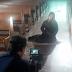 Longa metragem 32 Pomona tem participação da atriz santarritense Magda Edite