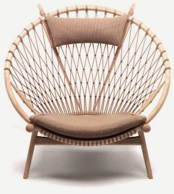 米九十: 名椅好坐一輩子 - 林東陽。聽椅子說故事 @米九十讀書心得報告