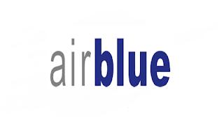 Air Blue Jobs 2021 Apply Online - Air Blue Air Hostess Jobs 2021 - www airblue com jobs - Airblue Airline Careers – Latest Jobs in Pakistan 2021