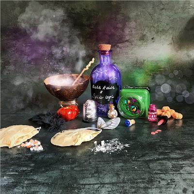 childledplay.co.uk halloween potion kit