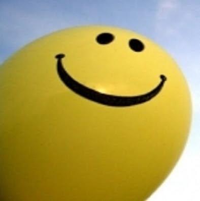 Elevar su autoestima con una sonrisa