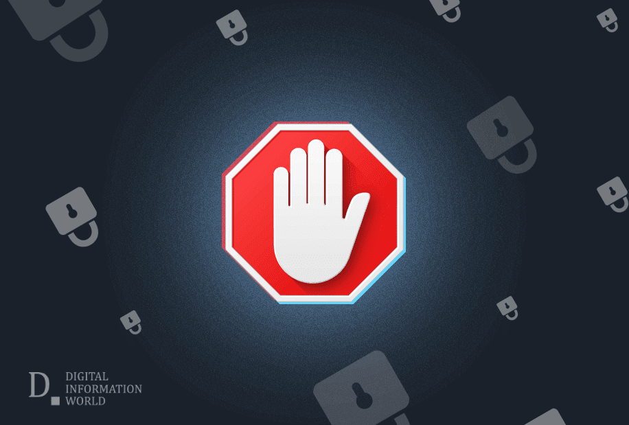 Your favorite Ad blockers can be hacked