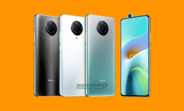 Xiaomi%2BRedmi%2BK30%2BUltra