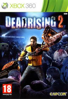 Dead Rising 2 Xbox 360 Torrent