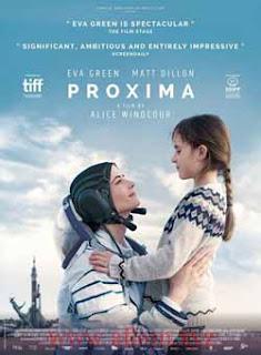 مشاهدة فيلم Proxima 2019 مترجم