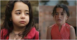 Έρχεται στην Ελλάδα η μικρή «Μελέκ» από το σίριαλ «Anne»