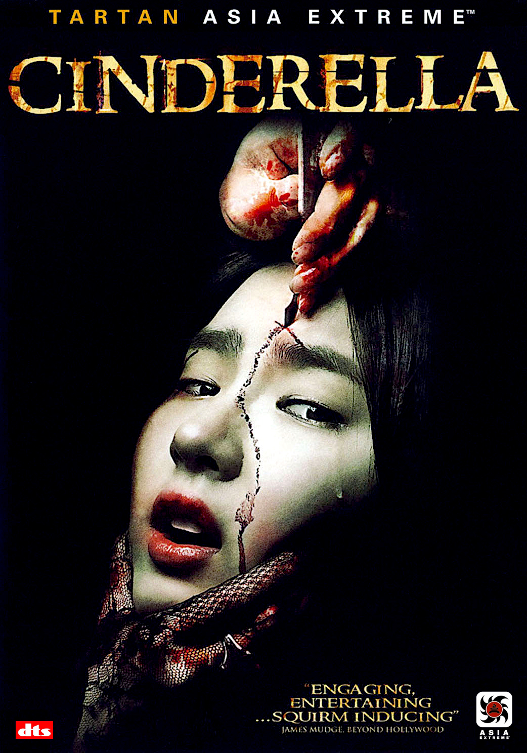 Extreme asian movies 11
