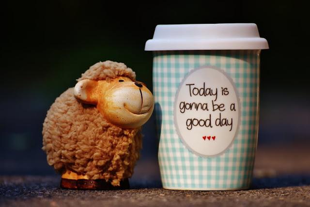 20 Kata-Kata Mutiara Motivasi Terbaru Hari Ini #1