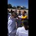 Bolsonarista ataca profissionais de saúde que atuam no combate ao coronavírus