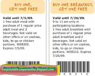 Free Printable Sweet Tomatoes Coupons