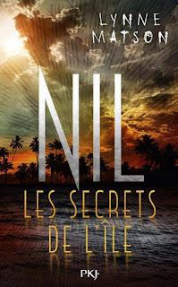 http://lachroniquedespassions.blogspot.fr/2016/07/nil-tome-2-les-secrets-de-lile-de-lynne.html