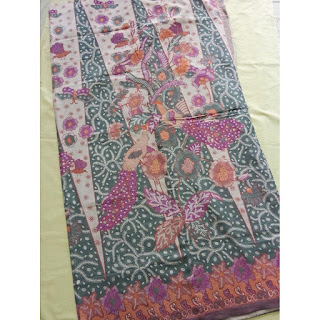 kain-batik-printing-dobi-merak2