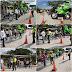 Policía Nacional entrega Balance Operativo del fin de semana en La Guajira
