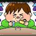不花錢學日文!一天不用5分鐘,網路免費看繪本學日文(天天開手機聽)