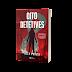 Oito detetives é o novo título de suspense da Faro Editorial