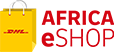 DHL Africa eShop App Launches in 9 More Countries