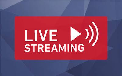 Manchester United vs. Liverpool: FA Cup live stream