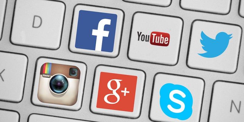 FB「讚」按鈕與 Google「+1」按鈕最簡單安全的安裝方式﹍可解決對齊問題