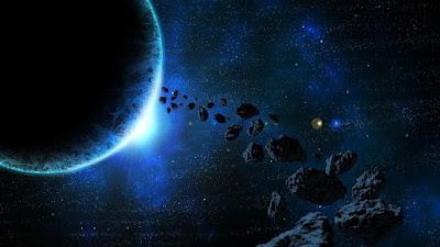 asteroid, jelaskan pengertian asteroid, pengertian asteroid, asteroid jatuh, asteroid yang besar, asteroid terletak diantara orbit planet, apa perbedaan astronomi dan astrologi, asteroid melintasi bumi, perbedaan komet, contoh asteroid, Cerita Fiksi Ilmiah Tentang Asteroid