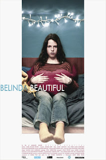 Belinda Beautiful (2013)