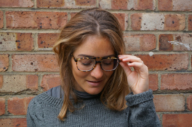 chloeschlothes-l'usine-a-lunettes