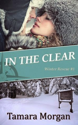 https://www.goodreads.com/book/show/18801588-in-the-clear