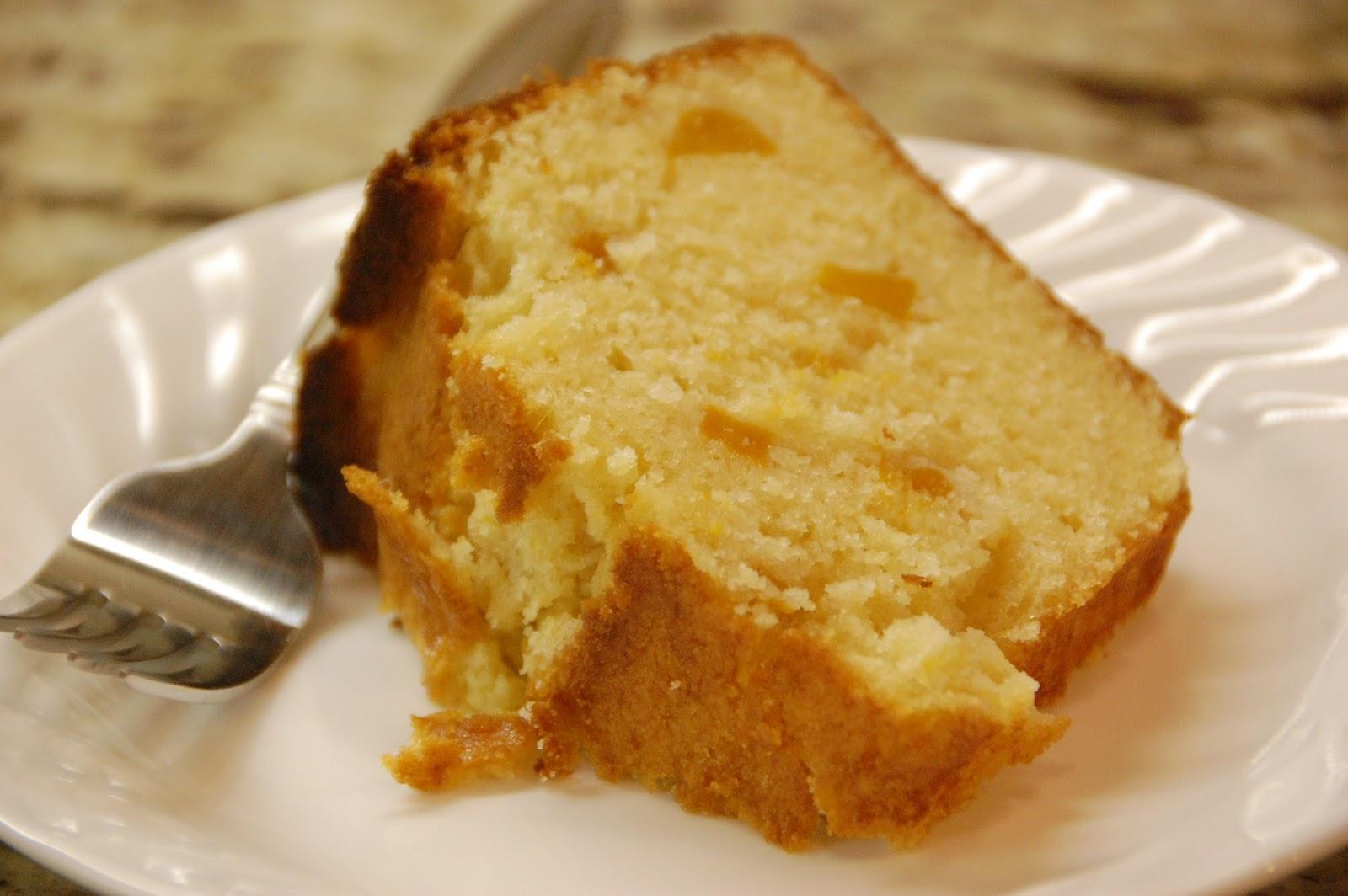 Punjabi food recipes punjabi dishes punjabi food punjabi recipes eggless cake recipe forumfinder Images