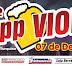 Bailão! Dia (07) de Dezembro tem Chopp Viola em Eldorado-MS
