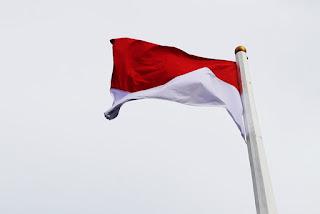 Pengertian Dasar Negara Uraikan, Manfaat, Akibat, dan Pancasila Dasar Negara Indonesia
