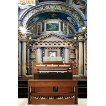 organ nhà thờ Roland C-330