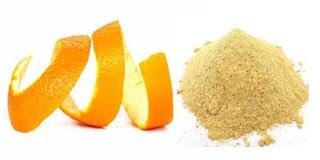 Orange Peel Benefits, संतरे छिलके के गुण , Orange Peel Benefits, santre chilke fayde, orange peel powder, संतरे का छिलका , संतरे के छिलके के फायदे