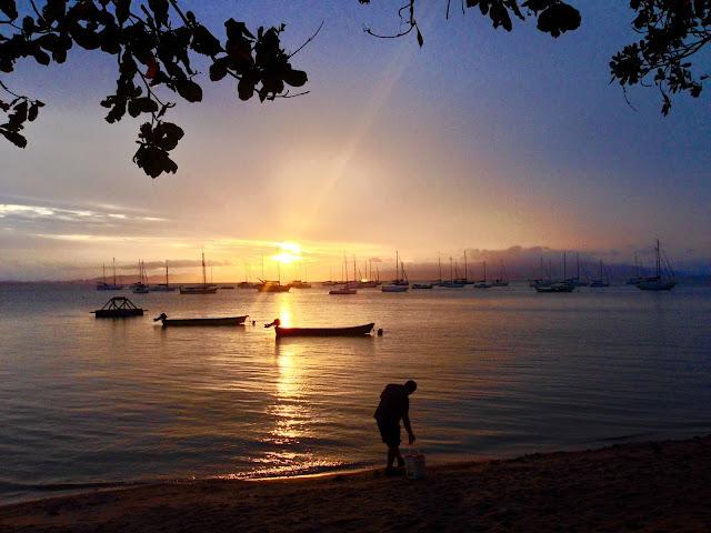 Onde viajar no Brasil?