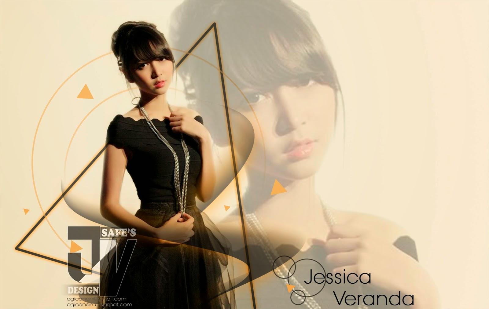Jessica veranda edit