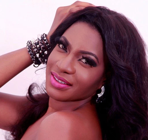 chika ike nose surgery