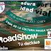 """Este jueves llega a Miajadas el proyecto """"Road Show, Tú decides"""""""